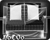 [LOC] Sofa2 Radio Geko