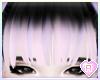 BlackPastel Cutie Bangs