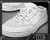 [DC] *W*sneaker-S1