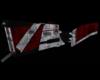 "YV-666""Beskar Marev""Land"