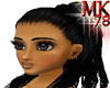 MK78 Andriya Blk