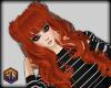 Aioki custom hair 2/2