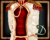[D] Prince Charming Red