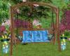~AS~Secret Garden Swing
