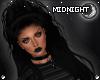 ☽M☾ Amal Midnight