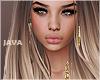 J- Latonna black pearl