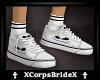 Sneakers White.V1