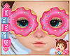 Donut Glasses «