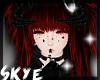 ~S~Leda:Nightmare