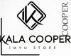 !A Logo KalaCooper