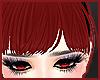 FSx} Red Fringe