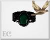 EC| Medieval Bracelet L