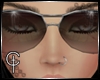 [CVT]Cali Girl Shades
