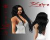 !!fZy! Zahra in Black