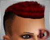 Damian V2 -Red