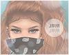 J | Emma carrot