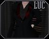 [luc] Abyssus Suit F