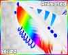 |A| Yva Ears 1 Animated