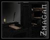 [Z] DA Desk