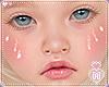 Kid CryBaby Tears