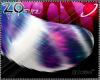 Zalaxy | Tail V2