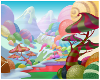 (Aless)CandylandBG