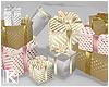 |K Modern Gifts II