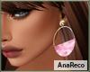 A Aria Earrings