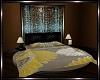City Suite Bed