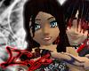 Cobra & Sexygirl4life