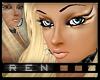 $R Glamor Barbie | Drk
