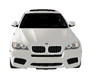 LGB CAR BMW ANIMATED