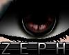 [Z] Luvless