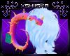 .xS. Horns|Spike^L ~Dev~