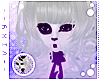 [Vixy]Yin Hair~2