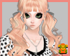 {KUNO}Octiva*Pink