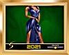 Judi Gala Dress 5
