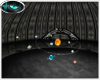 MRW|3D Solar System
