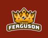 Ferguson Buisness Card
