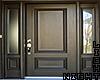 !N Door 11