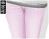 `PANTS| Pink