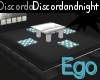 _CfM_EGO_Tatami Table