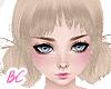 |bc| Cute Buns 3