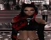 Lilliana Black/Red