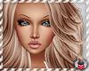 SWA|Berri Honey