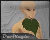 *dm* Dragon Tuff Green