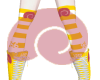 966 stockings
