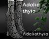 Arliene | Snake B