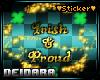 [TNT]Irish Pride