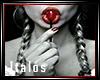 Italos Badge 3